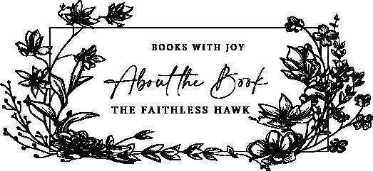 ABTB-MO